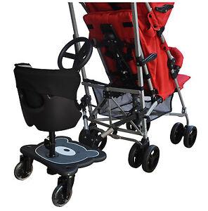 Twins Baby Stroller Activity Gear prams for newborns baby