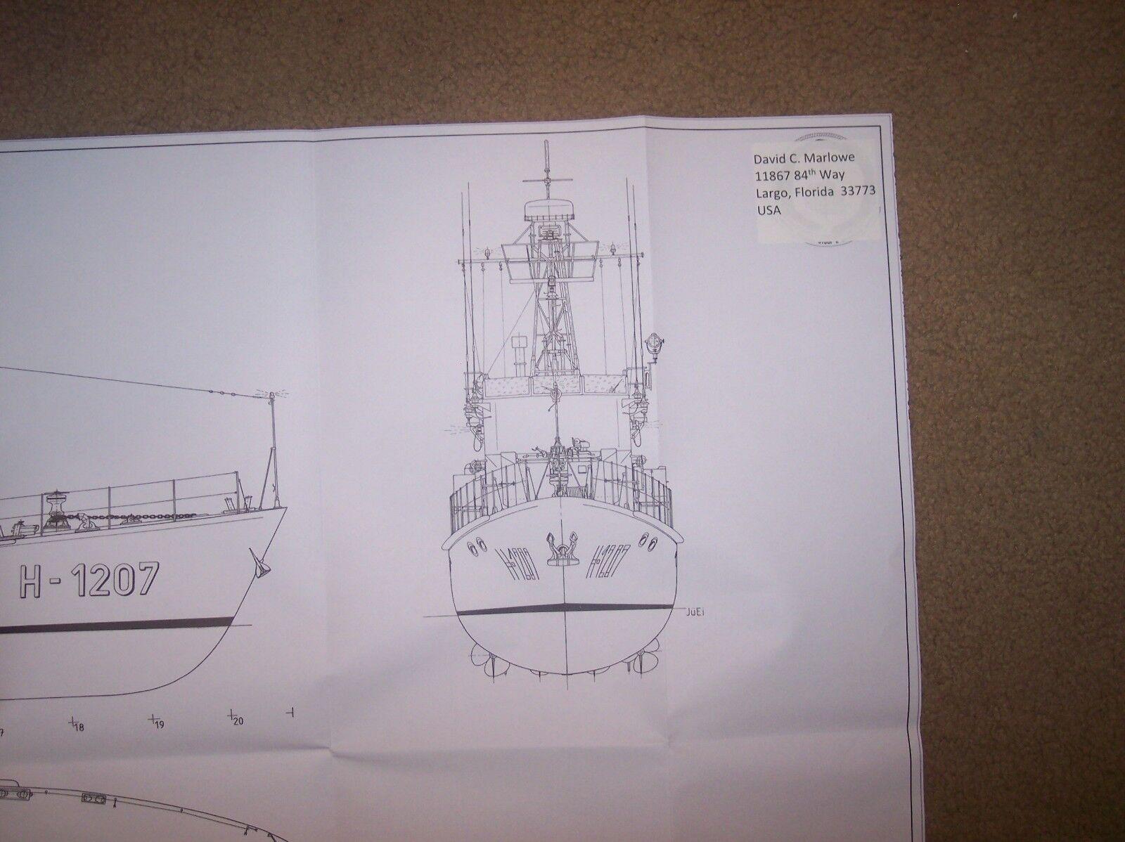 Modern Modern Modern gunboat SHANGHAI ship plans acb5c3