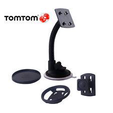 Original TomTom KFZ Auto Scheibe Halterung Halter | TomTom ONE 30 31 GO 20 30 XL