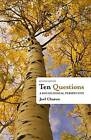 Ten Questions: A Sociological Perspective by Joel M. Charon, Michael Oates (Paperback, 2012)