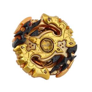 Beyblade-Burst-B00-100-Starter-Spriggan-Requiem-0-Zt-Gold-AX-VER-No-Launcher