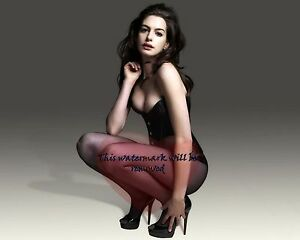 Above told Anne hathaway see through clothes happens
