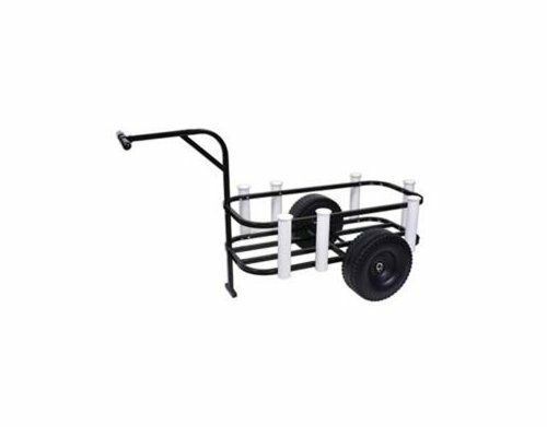 NEW Sea Striker BRSC Beach Runner Fishing and Beach Cart FREE SHIPPING