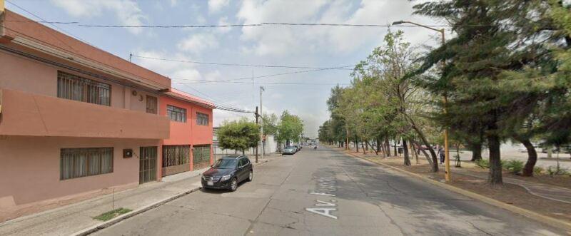 GRAN OPORTUNIDAD CASA EN MIRAVALLE AGUASCALIENTES