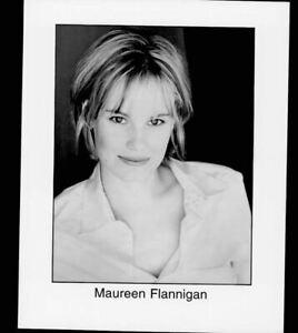 Maureen Teefy - 8x10 Headshot Photo w/ Resume - Supergirl