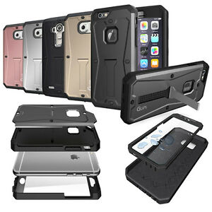 Heavy-Duty-Tough-TANK-Armour-Hard-Case-Cover-Ultra-Protective-Shockproof