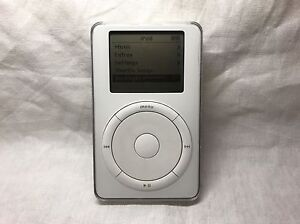Prototype-Apple-iPod-Classic-P95-DVT-1st-Generation-White-with-red-board-5GB