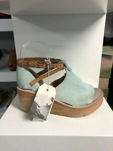 A-S-98-Nino-Jade-Jade-Natur-Wedge-Sandal-Women-039-s-sizes-36-41-NEW