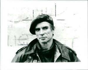 Rudolf Nureyev - Vintage photograph 3672689   eBay