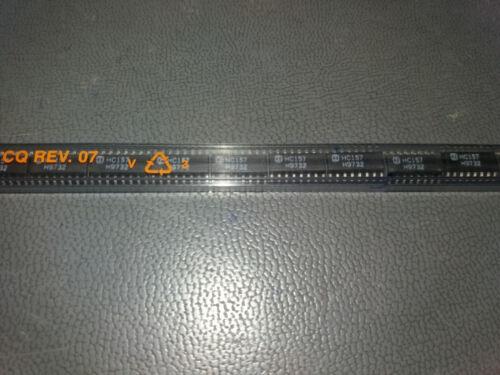 5 pezzi Resistenza metal oxide 5W 5 Watt 68 K ohm MOF5WS-68K