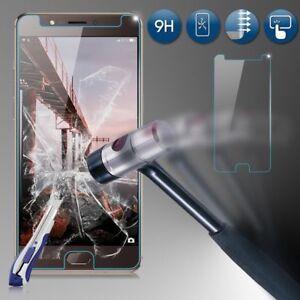 Pellicola-Vetro-Temperato-per-Asus-Zenfone-6-4-3-2-Max-Pro-Selfie-Go