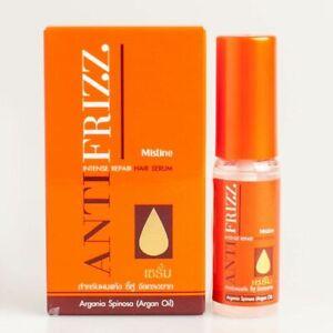 Mistine-Anti-Frizz-Serum-Leave-In-For-Damage-Hair-Repair-Damage-Soft-Silky-20ml