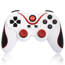 Bluetooth Wireless Game Controller Gamepad for Android Smartphone Tablet TV BOX