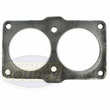 Cylinder To Valve Plate Gasket Quincy Part 112793 For Model Qts3 Qts5 Pumps