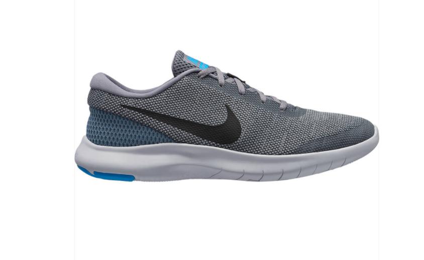 LATEST RELEASE Nike Flex Experience RN 7 Mens Running schuhe (D) (008)