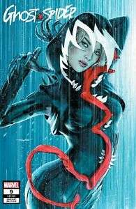 GHOST-SPIDER-9-2020-MIKE-MAYHEW-GWENOM-TRADE-DRESS-VIRGIN-VARIANT