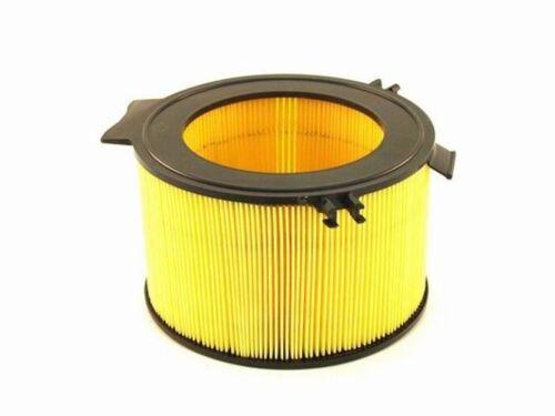 2x Pollenfilter// Innenraumfilter SA 1142 von SCT Germany