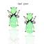 Fashion-Charm-Women-Jewelry-Rhinestone-Crystal-Resin-Ear-Stud-Eardrop-Earring thumbnail 53