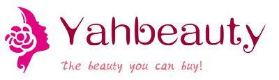 Yahbeauty