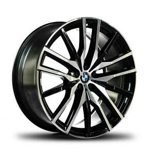 BMW-22-Zoll-Felge-X5-G05-X6-G06-Alufelge-8090013-9-5-x-22-ET37