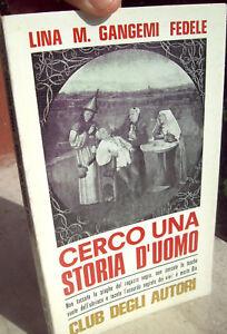 1969-POESIE-DI-LINA-CANGEMI-FEDELE-DA-REGGIO-CALABRIA