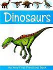 Dinosaurs by B Jain Publishers Pvt Ltd (Paperback, 2010)