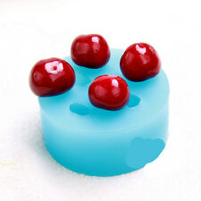 JM Cherry silicone chocolate molds silicone mold for soap cake decorating tools