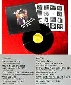 LP-Dean-Martin-You-re-the-best-thing-that-ever-happened-to-me-Reprise-54-012