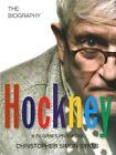 Hockney: The Biography Volume 2 by Christopher Simon Sykes (Hardback, 2014)