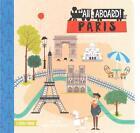 All Aboard in Paris von Haily Meyers und Kevin Meyers (2015, Gebundene Ausgabe)