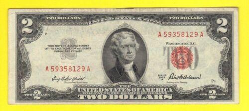 Russia 1992 Full set  50-10000 Rubles Lenin P#247,248,249,250,252,253 UNC Crisp