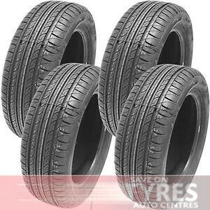 4 1757014 Excelon 175 70 14 84t High Performance Brand Car Tyres x4 17570 - Devon, United Kingdom - 4 1757014 Excelon 175 70 14 84t High Performance Brand Car Tyres x4 17570 - Devon, United Kingdom