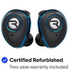 Raycon RBE750 E50 Earbuds Bluetooth Headphones - Certified Refurbished