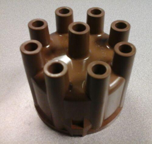 OEM DISTRIBUTOR CAP V8 MOPAR DODGE NEW Made in USA MP 2444507  Manufacturer NOS