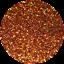 Fine-Glitter-Craft-Cosmetic-Candle-Wax-Melts-Glass-Nail-Hemway-1-64-034-0-015-034 thumbnail 81