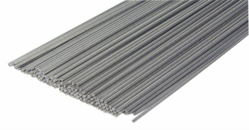 "ER308L 1//16/"" x 36/"" 10lbs Stainless Steel TIG Welding Filler Rod BEST PRICE 10lbs"