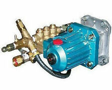3sp30g1i Cat Pressure Washer Pump 30 Gpm 3200 Psi Gasoline Commercial