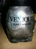 Venique Reels Of Fun Nail Lacquer Rare Polish Ships Worldwide Today