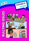 Bullying Issues by Cambridge Media Group (Paperback, 2013)