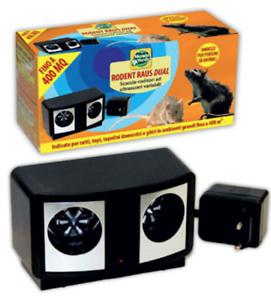 Allontana-topi-repellente-ad-ultrasuoni-elettrico-raggio-per-400-mq-scaccia-topi