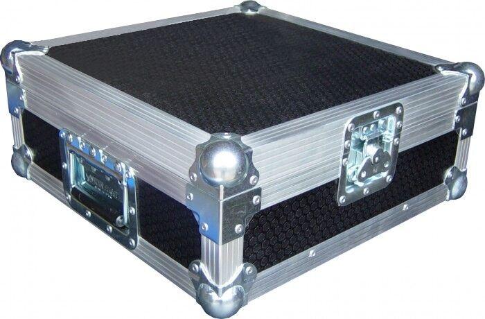 Epson EB-G5600 Projector Swan Flight Case (Hex)