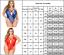 Indexbild 3 - Übergröße Damen Sexy Mesh Reizwäsche Dessous Bodysuit Nachtwäsche Unterwäsche