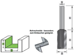 Hm-Nutfraser-con-motivo-taglio-edesso-Basile-Nutfraser-GAMBO-8-mm