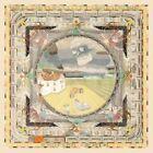 Radium Death 0045778738229 by William Elliott Whitmore CD