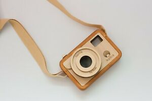 Toy-camera-Photo-Ranica-Toy