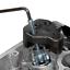 Aluminium-Valve-Spring-Compressor-Tool-Red-For-02-14-Subaru-WRX-04-18-STi-512 thumbnail 6