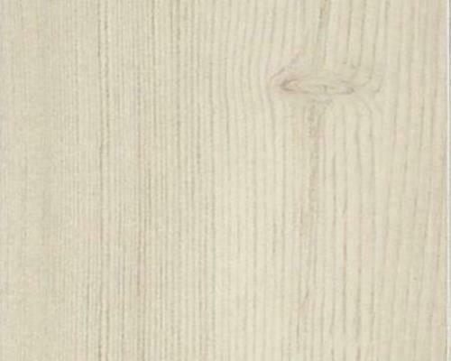 """Armstrong Premium Lustre Collection 4.92/"""" x 47.76/"""" Blizzard Pine $3.29SF"""