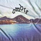 Believe You Me by Ombre (Vinyl, Aug-2012, Asthmatic Kitty)
