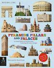 Design Line: Pyramids, Pillars and Palaces von Kitty Imbert (2015, Taschenbuch)