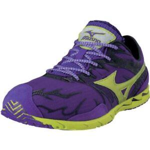 Chaussures-De-Course-Running-Mizuno-Wave-Universe-4-Homme